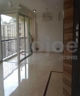 2 BHK Flat for Rent of 1225 Sq.ft in Anmol Prestige by Mohan