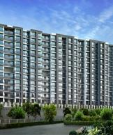4 BHK Flats for Sale at 2600 Sq. Ft. in Dheeraj Insignia By Realspace