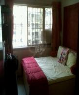 2 BHK Flat for Rent of 985 Sq.ft in Bhoomi Classic by Realspace