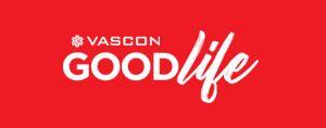 Vascon Goodlife