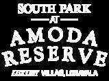 Amoda Reserve
