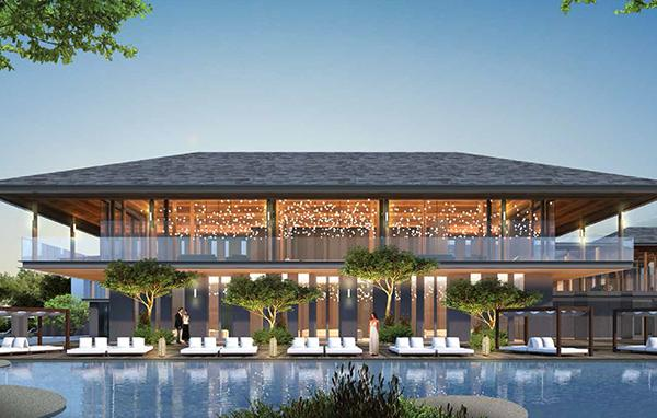 Your ultimate luxury home in Lonavala