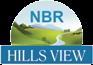 NBR Hills View