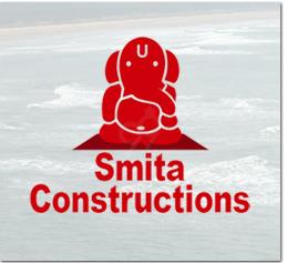 Smita Constructions