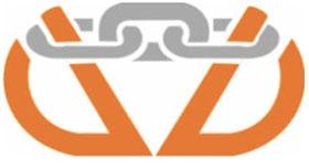 JVD Recovery Agency Ltd
