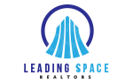 Leading Space Realtors