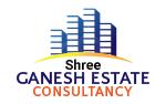 Shree Ganesh Estate Consultancy