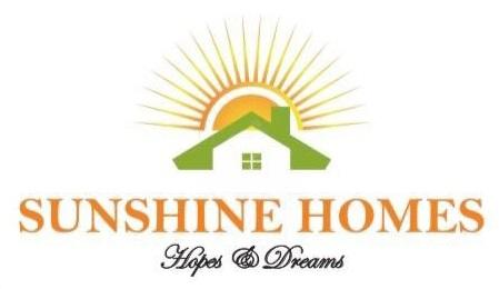 Sunshine Homes