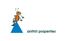 Anthill Properties