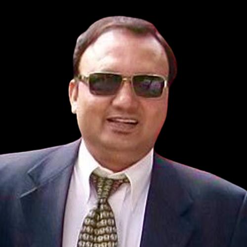 Jheet Sangram