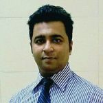 Kunal Engineer