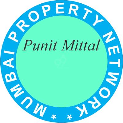 Mumbai Property Network