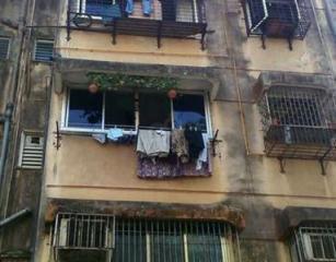 Sunita Apartment