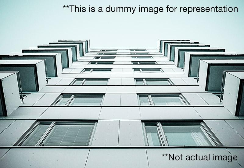 Komal Aurum Heights