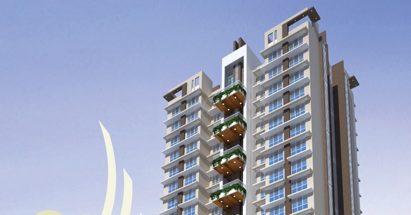 Shree Ganesh Apartments