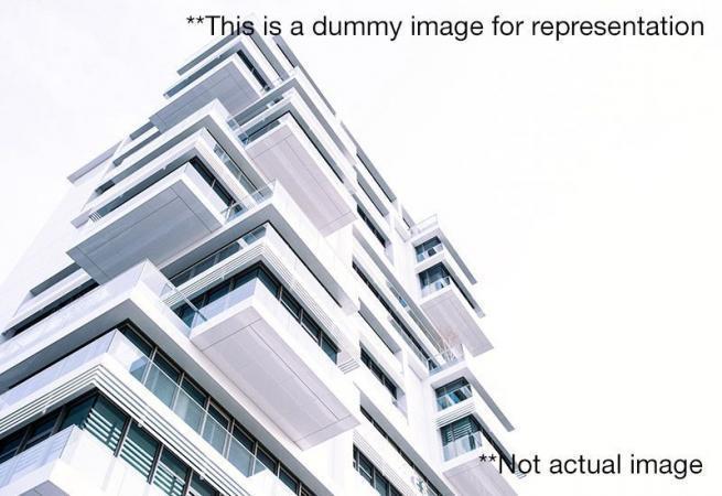 Shubh Vastu Apartment