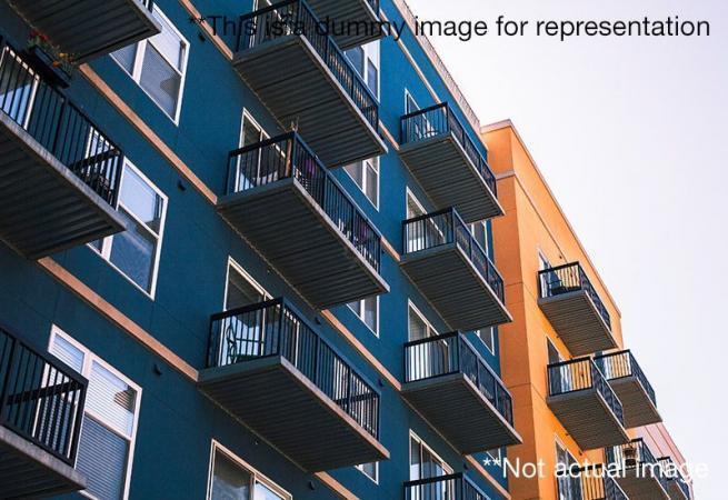 Vinayaga Apartments