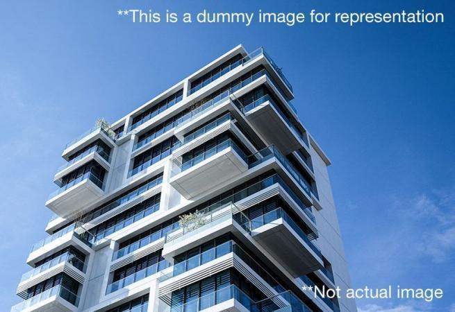 Namo Nivas Apartment
