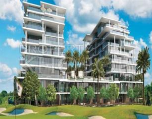 Loretto Akoya Park by Damac Dubai
