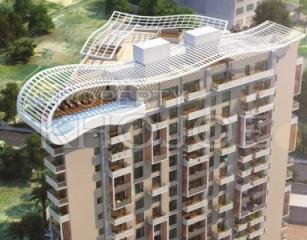 Unishire Belvedere Premia Bangalore