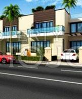 The Villas Gurgaon