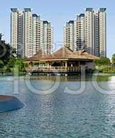 Amanora Park Town Pune
