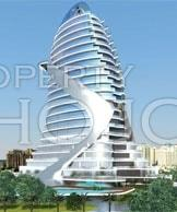Homestead Michael Schumacher World Tower Gurgaon