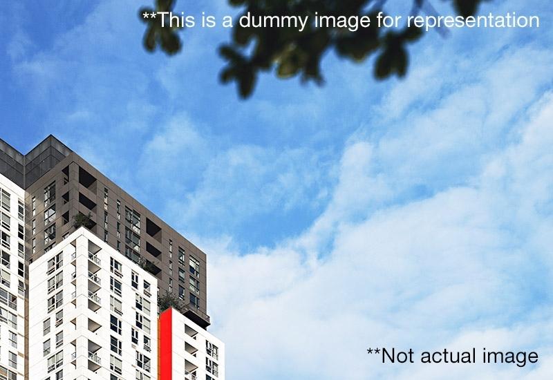 Ritu Apartments