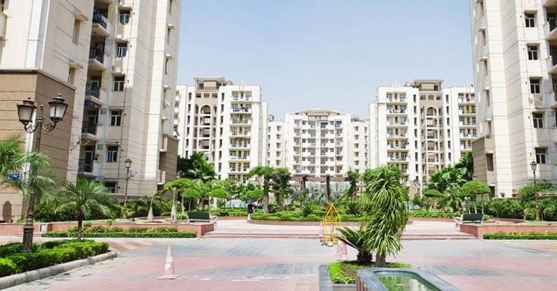 Tata Petit Towers