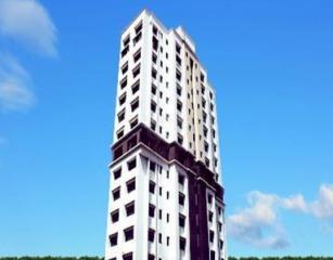 Amann Avanti Apartment