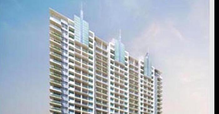 Chirag Bhagat Grandeur Malad West Mumbai by Chirag Agrofins