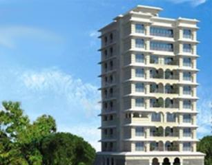 Joy Vinod Villa