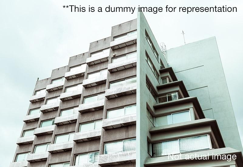 RJ Tarun Apartments