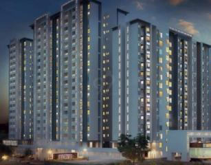 ITrend Homes