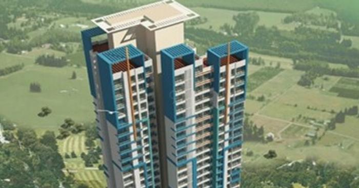 Runwal Group Projects in India