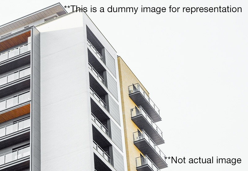 Soham Sterling Apartments